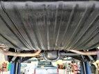 1966 Pontiac GTO for sale 101510464