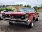 1966 Pontiac GTO for sale 101521463