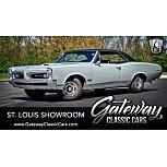 1966 Pontiac GTO for sale 101563527