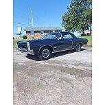 1966 Pontiac GTO for sale 101598231