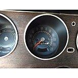 1966 Pontiac GTO for sale 101603878