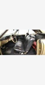 1966 Pontiac Tempest for sale 101066342