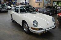 1966 Porsche 911 for sale 101186358