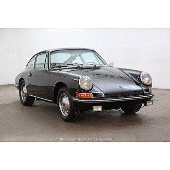 1966 Porsche 911 for sale 101294723