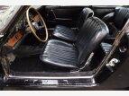 1966 Porsche 911 Coupe for sale 101535326