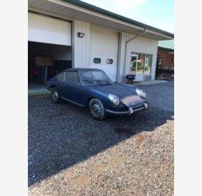 1966 Porsche 912 for sale 101032414