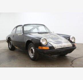 1966 Porsche 912 for sale 101036700