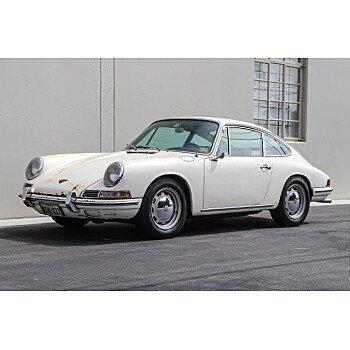 1966 Porsche 912 for sale 101194644