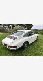 1966 Porsche 912 for sale 101226492