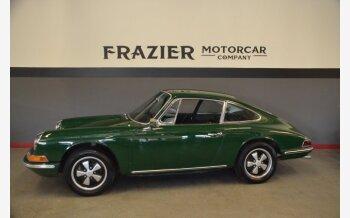 1966 Porsche 912 for sale 101239752