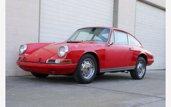 1966 Porsche 912 for sale 101283731