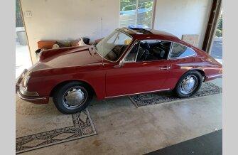1966 Porsche 912 for sale 101287327