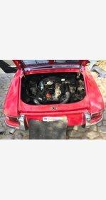 1966 Porsche 912 for sale 101301885