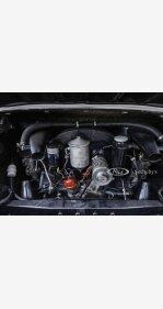 1966 Porsche 912 for sale 101319473