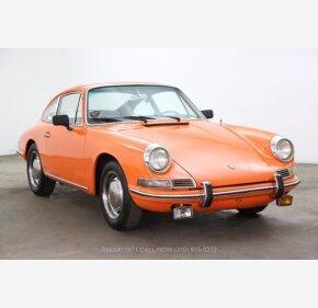 1966 Porsche 912 for sale 101319816
