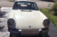 1966 Porsche 912 for sale 101325785