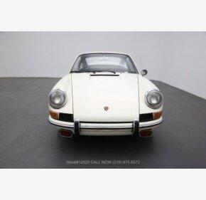 1966 Porsche 912 for sale 101328343