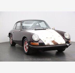 1966 Porsche 912 for sale 101332159