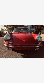 1966 Porsche 912 for sale 101336109