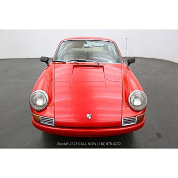 1966 Porsche 912 for sale 101389183