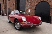 1966 Porsche 912 for sale 101407478