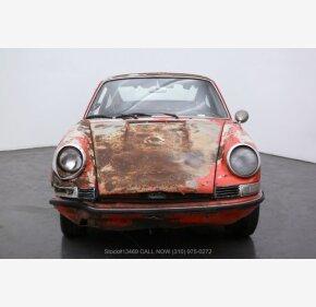1966 Porsche 912 for sale 101475335