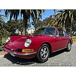 1966 Porsche 912 for sale 101482483