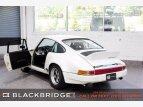 1966 Porsche 912 for sale 101531365
