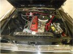 1966 Rambler Classic for sale 100886275