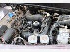 1966 Rolls-Royce Phantom for sale 101496772