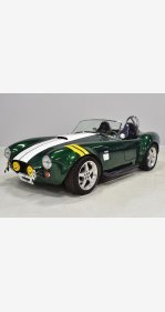 1966 Shelby Cobra-Replica for sale 101250678
