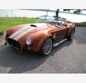 1966 Shelby Cobra-Replica for sale 101276134