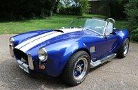 1966 Shelby Cobra-Replica for sale 101357434