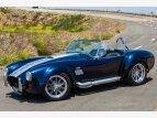 1966 Shelby Cobra-Replica for sale 101515002
