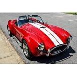 1966 Shelby Cobra-Replica for sale 101595202