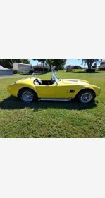 1966 Shelby Cobra for sale 100915206
