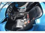 1966 Shelby Cobra for sale 101017567