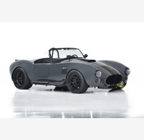1966 Shelby Cobra for sale 101248007