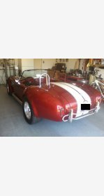 1966 Shelby Cobra for sale 101292910