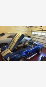 1966 Shelby Cobra for sale 101297057