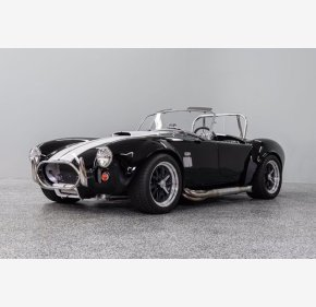 1966 Shelby Cobra for sale 101354704
