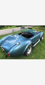 1966 Shelby Cobra for sale 101401085