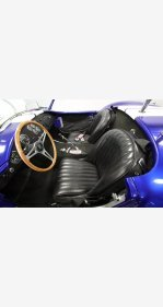 1966 Shelby Cobra for sale 101401527