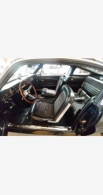 1966 Shelby GT350 for sale 101166027