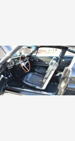 1966 Shelby GT350 for sale 101258362