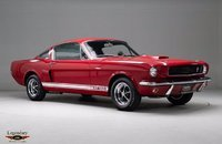 1966 Shelby GT350 for sale 101335580