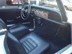 1966 Sunbeam Tiger for sale 101175789