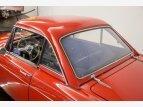 1966 Sunbeam Tiger for sale 101201107