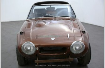 1966 Toyota Sport 800 for sale 101470793