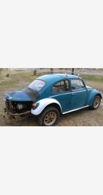 1966 Volkswagen Beetle for sale 100959530
